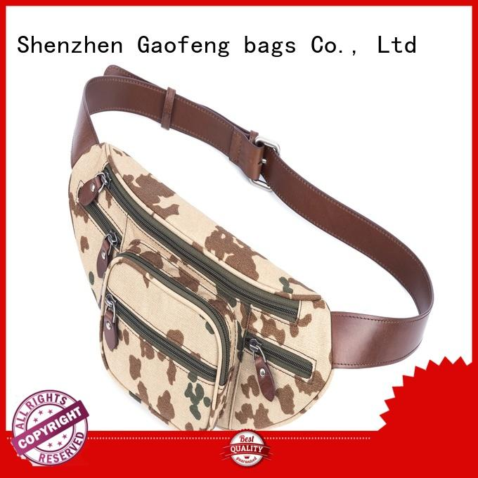 GF bags body body bag order now for travel
