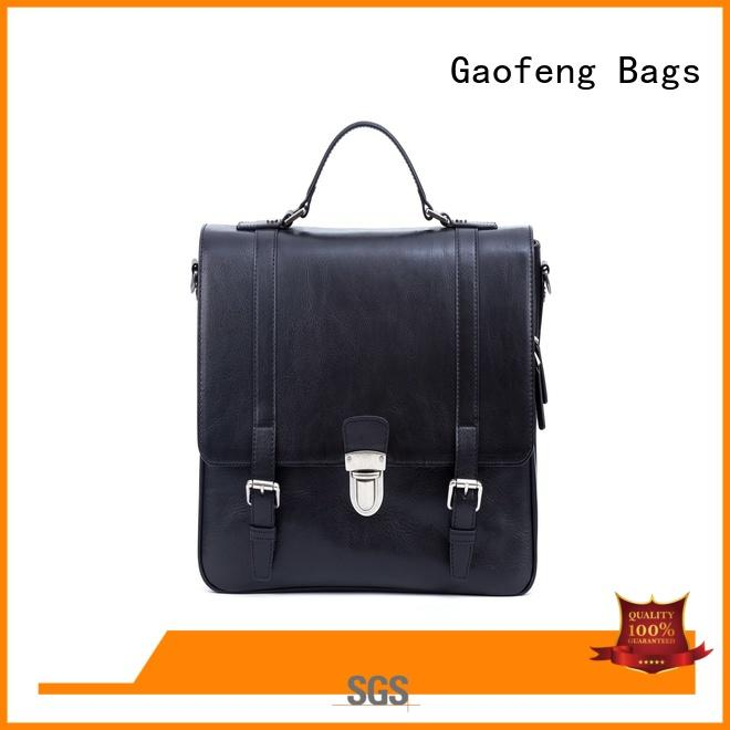 GF bags large best messenger bags for lady