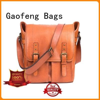 GF bags style best leather messenger bag inquire now for women