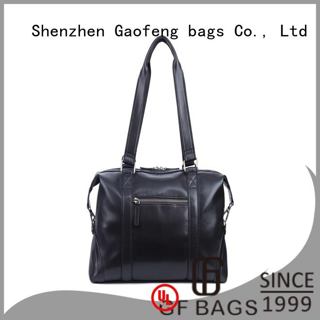 GF bags cheap cheap duffle bags inquire now for male