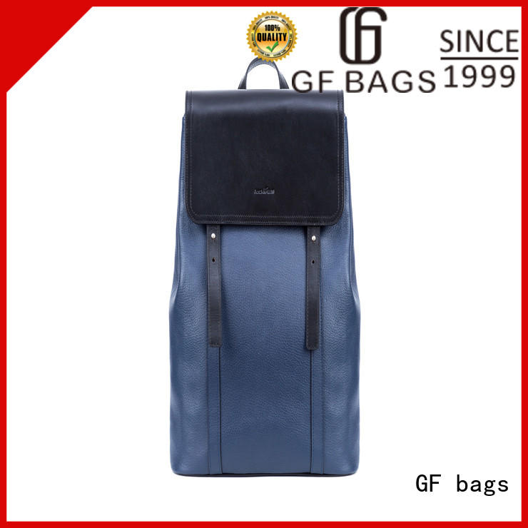litres adult backpacks for school GF bags