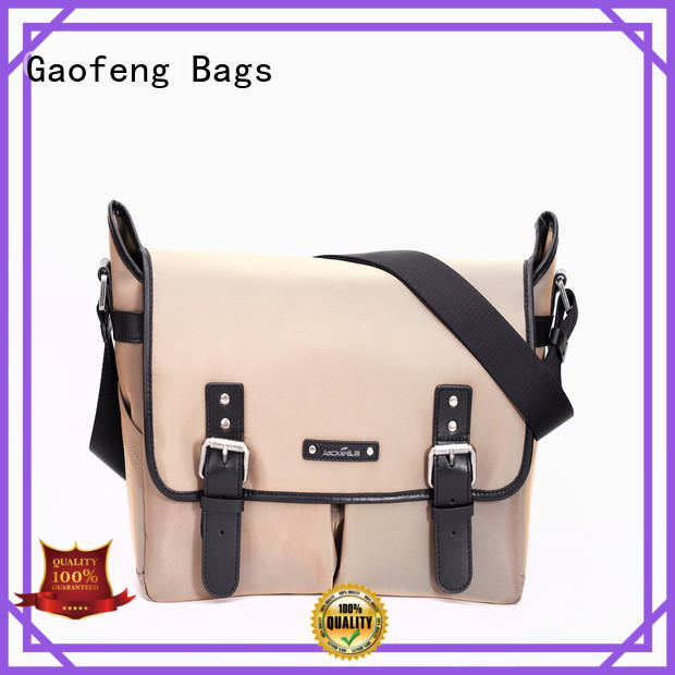 capacity computer messenger bag inquire now for lady GF bags