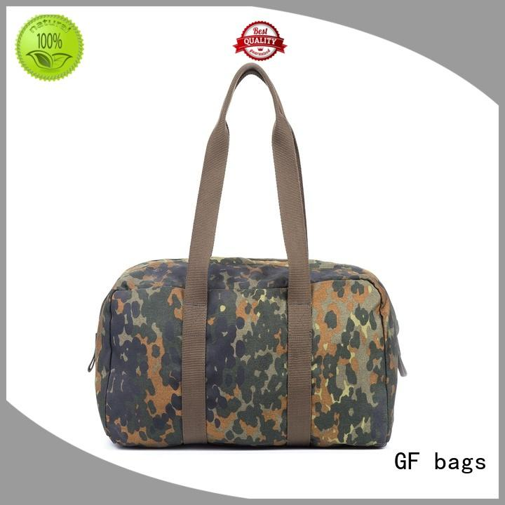 wholesale military backpacks for men inquire now for shopping
