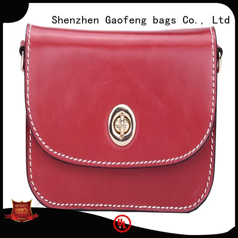 wholesale evening bags and clutches check now for women