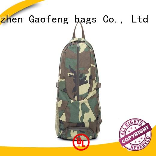 GF bags bag best tactical backpack inquire now for shopping