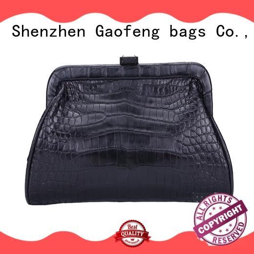 make fancy clutch bags bag for men GF bags