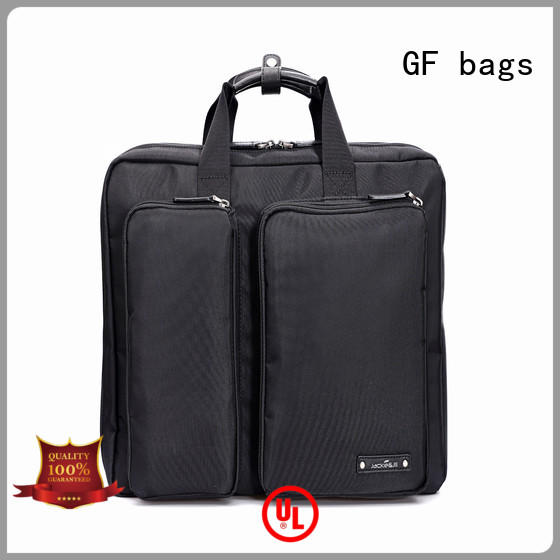 GF bags on-sale briefcase bag inquire now for business trip