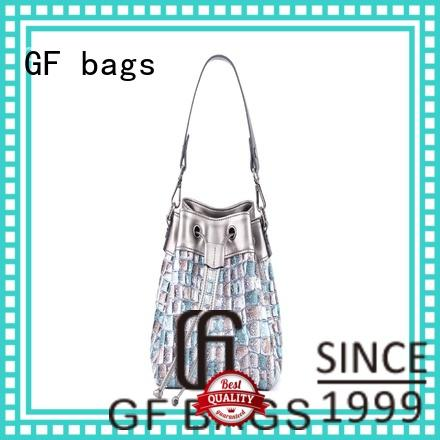 GF bags high-quality cheap shoulder bags for cosmetics