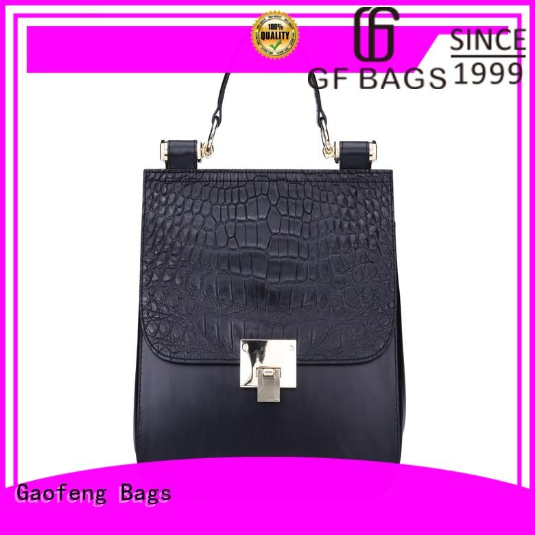 weaving ladies bag closure closure for shopping