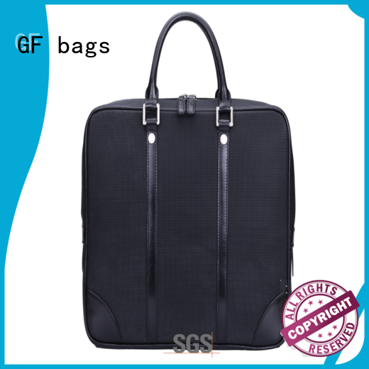 comfortable modern briefcase pattern for travel