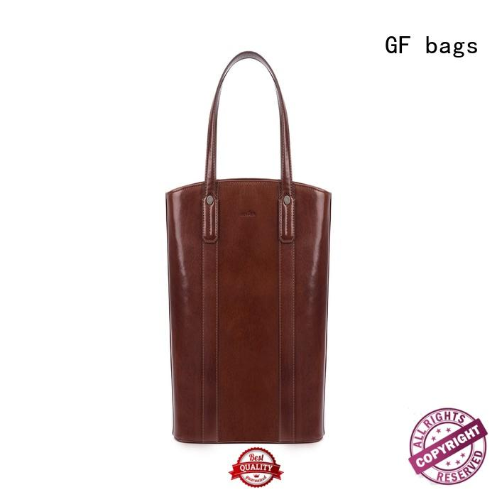 cheap leather tote bag leather inquire now for women