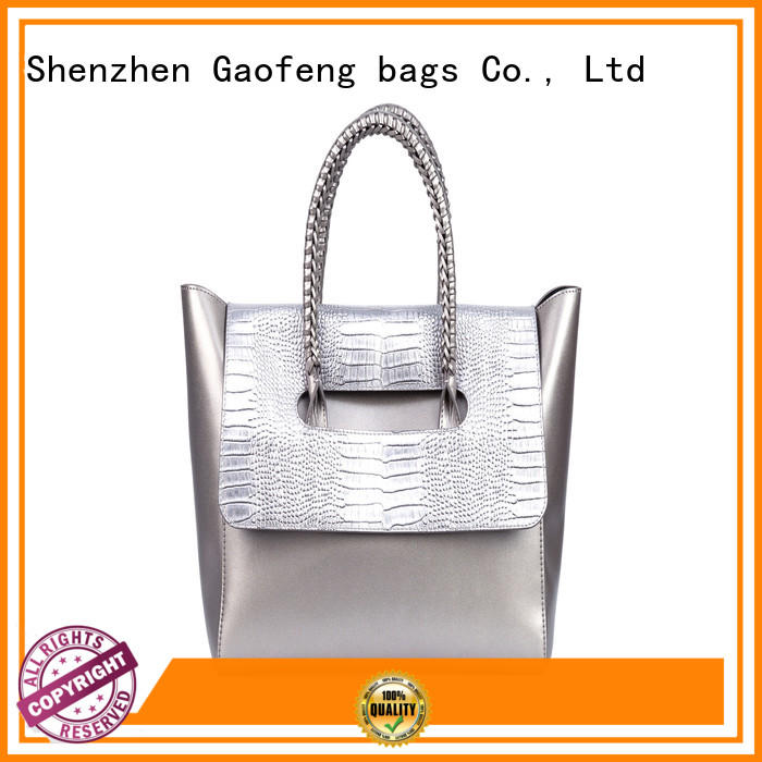 leather coverlatest handbags leather handle for women