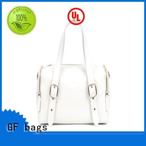 top luxury handbags closure for shopping GF bags