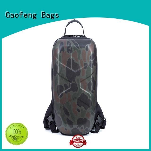 hot-sale military vest bag bulk production for ladies
