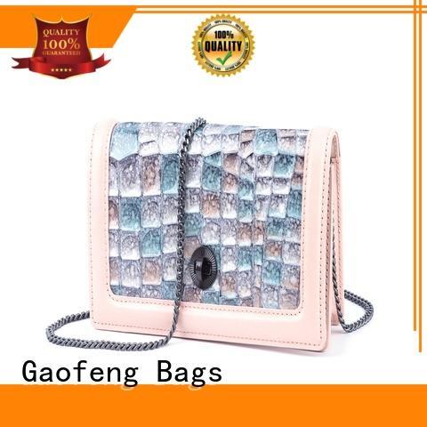 hot-sale mini bag purse inquire now for wholesale