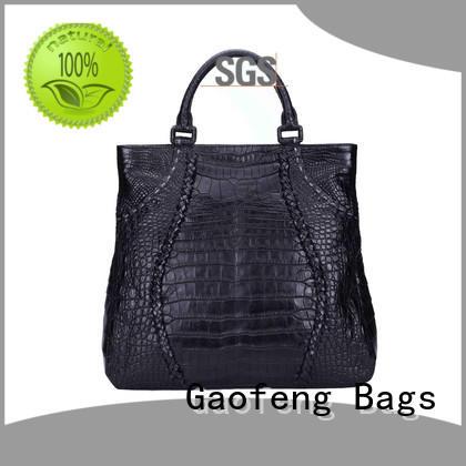 GF bags waxed best handbags metal for ladies