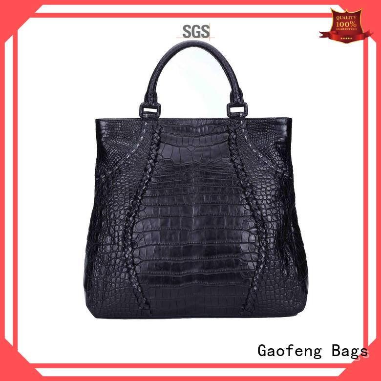 zipper close luxury handbags handbag duffle for women