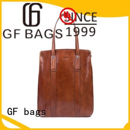 GF bags bag latest handbags metal for shopping