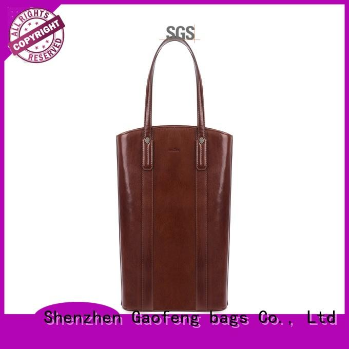 GF bags cheap women's tote call us now for shopping