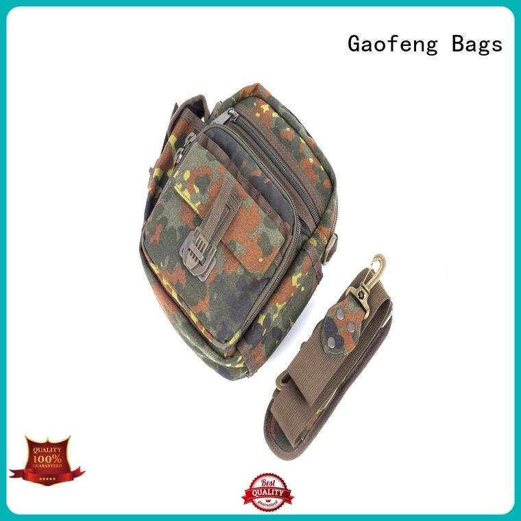 GF bags trolley low profile tactical backpack inquire now for shopping