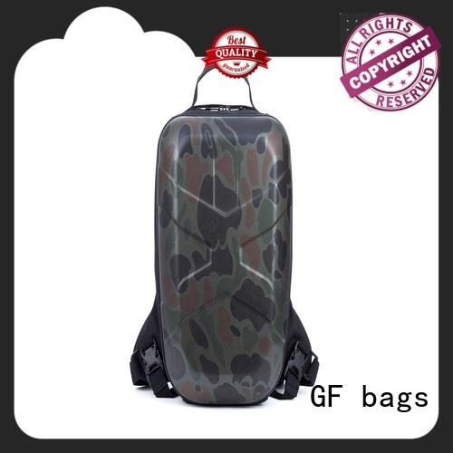 GF bags tool military gear bags inquire now for shopping