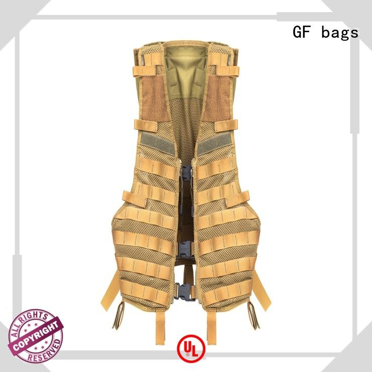case military style backpack bulk production for shopping