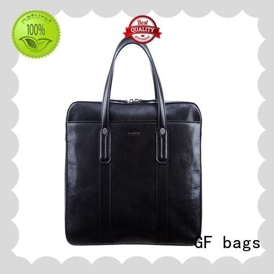 cheap briefcase bag granule for travel