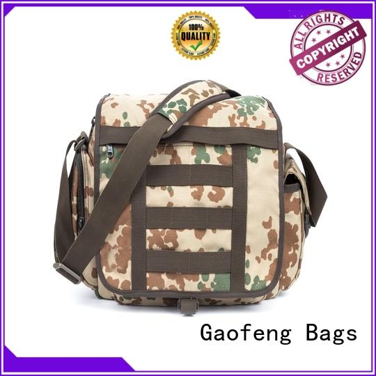 GF bags tool military style backpack inquire now for ladies