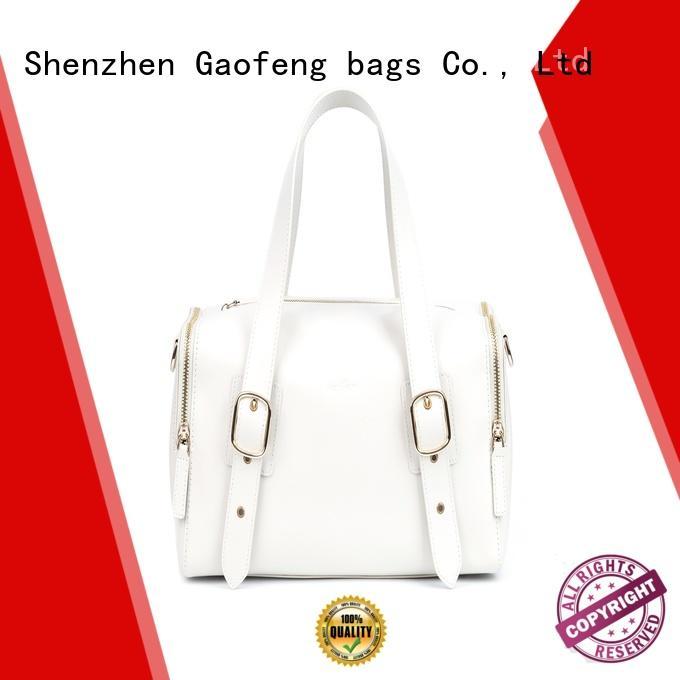 metal cheap handbags online metal for ladies GF bags