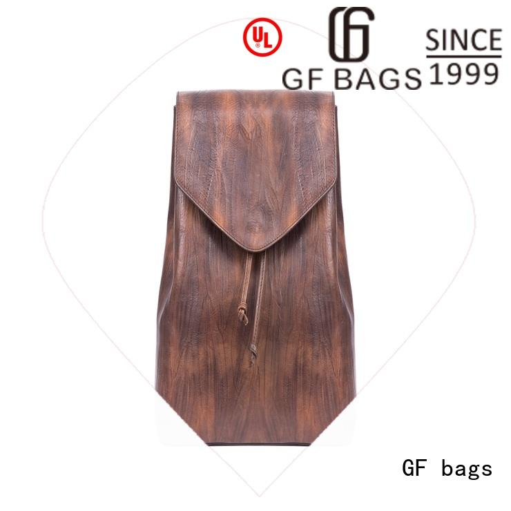GF bags large capacity good backpacks for book