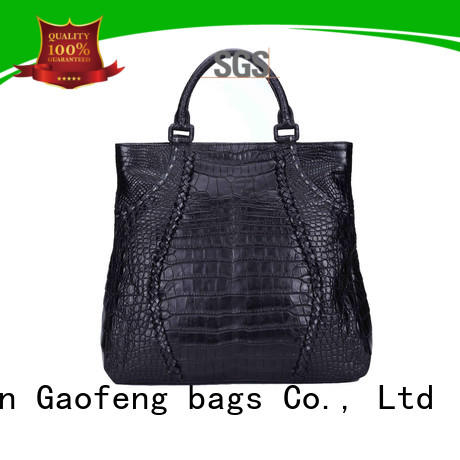 GF bags microfiber best handbags duffle for shopping