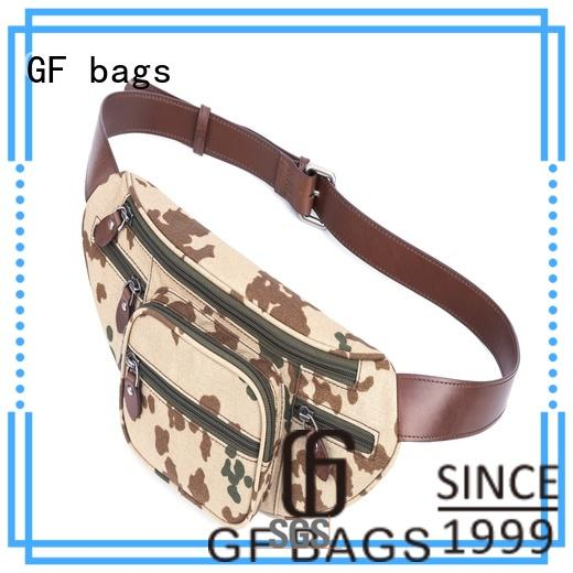 GF bags wholesale body bag supplier for shopping