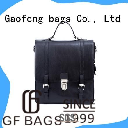 GF bags hot-sale best messenger bags supplier for girls