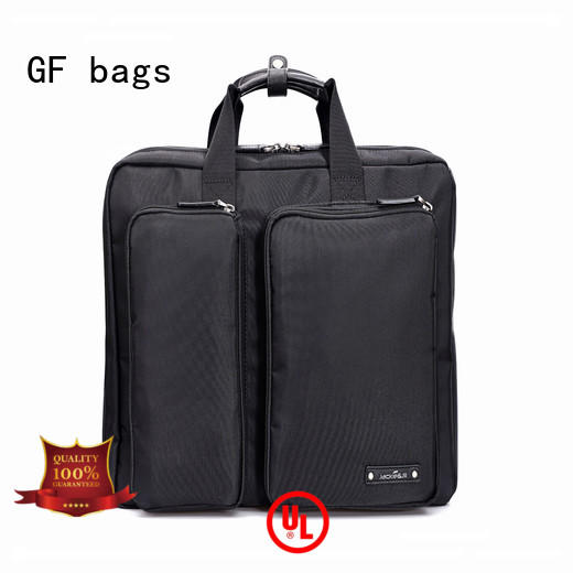 GF bags comfortable mens briefcase bag inquire now for travel