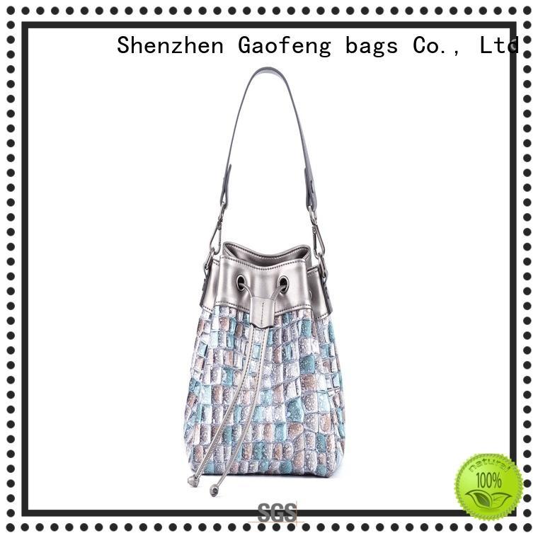 high-quality girls shoulder bag handle for shopping