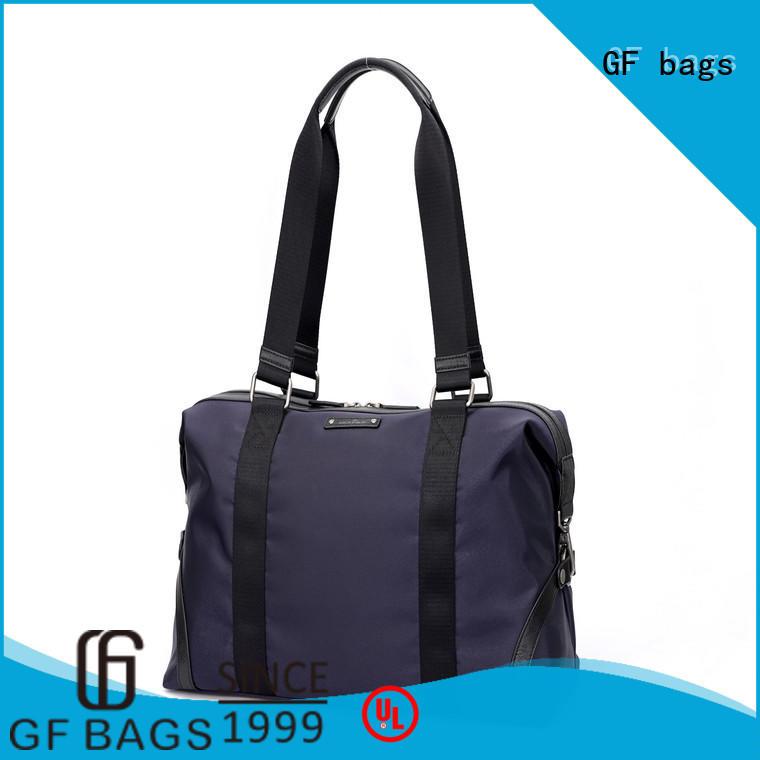 GF bags duffle best duffel bag customization for boy
