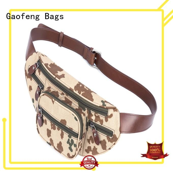 GF bags ladies cross body bags order now for trip