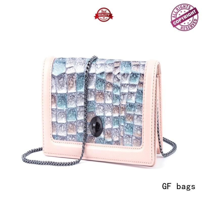 GF bags hot-sale mini bag purse inquire now for ladies