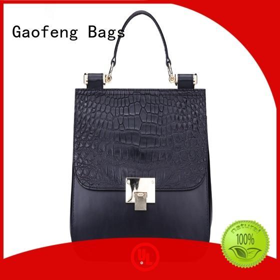 handle best handbags lock for ladies GF bags