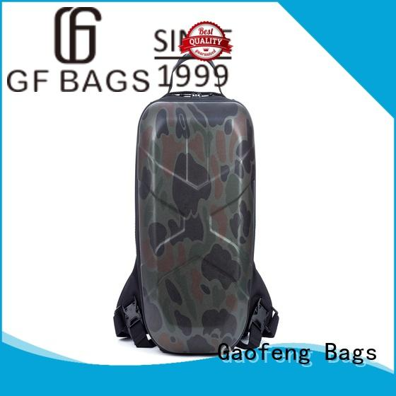 military gear bags messenger for shopping GF bags