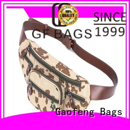 hot-sale body bag body order now for shopping