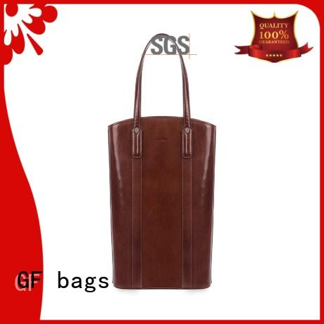 cheap women's work tote closure buy now for ladies