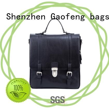hot-sale male messenger bags style for women