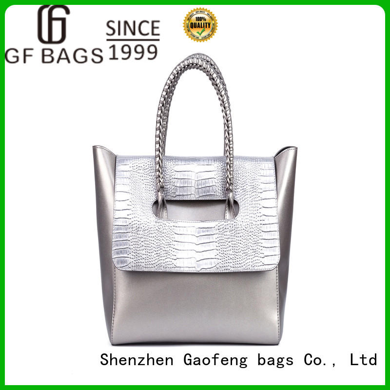 cheap handbags online weaving for women GF bags
