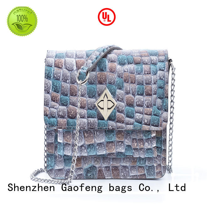 handle shoulder bags online factory for cosmetics