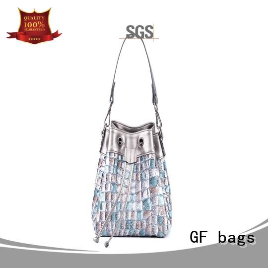 high-end best shoulder bags drawstring factory for shopping