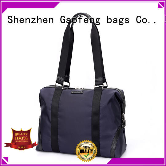 best duffel bag closure inquire now for boy