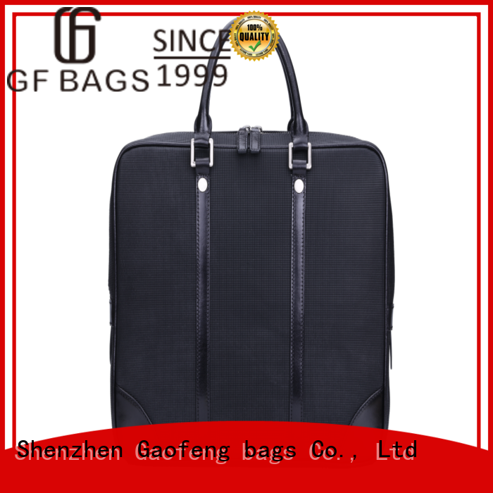 comfortable modern briefcase briefcase inquire now for business trip