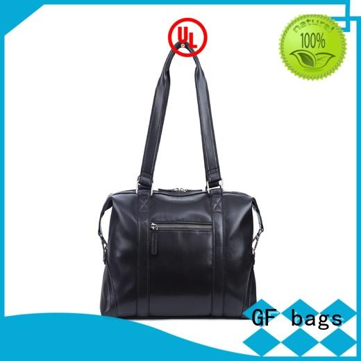 best duffle bags handle for male GF bags