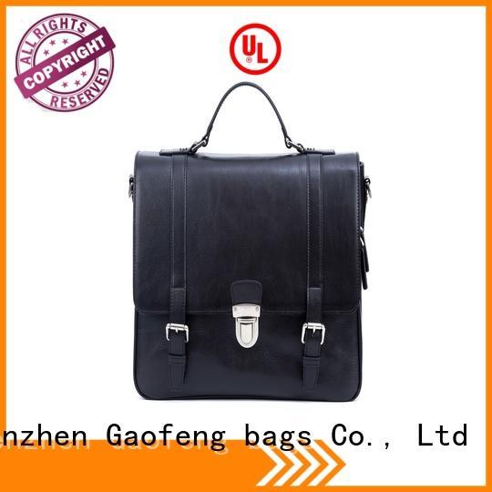 GF bags bags best messenger bags for women